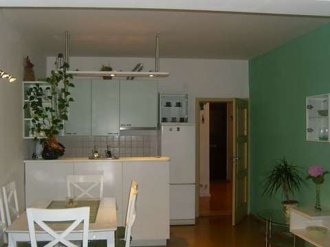 Apartment - Studio Katica