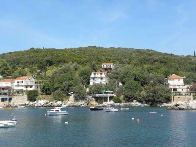 Villa Marin