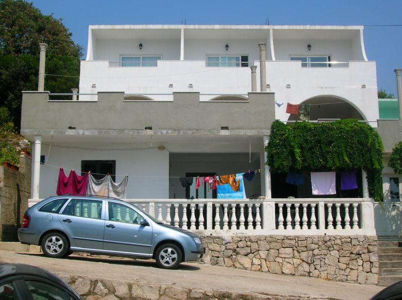 Apartments Klara
