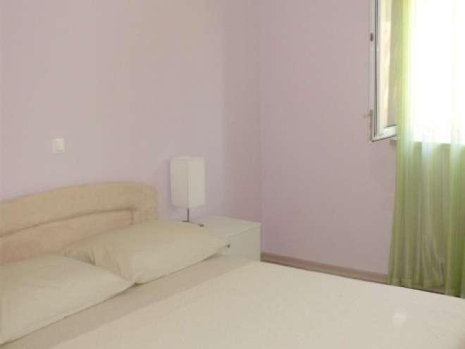 Apartments Perić