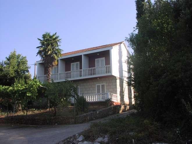 Villa Molonta