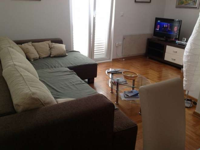 Apartment Perić