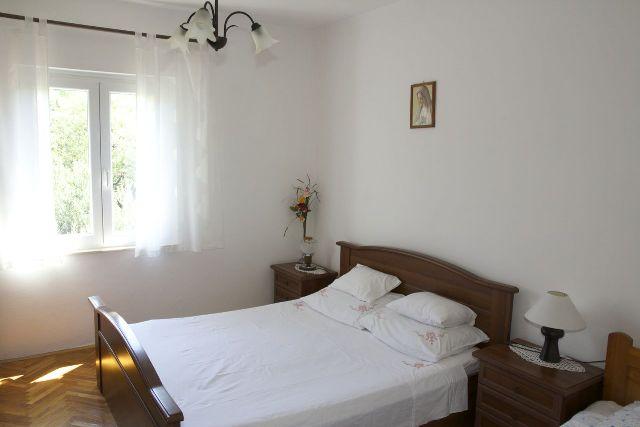 Apartment Verka