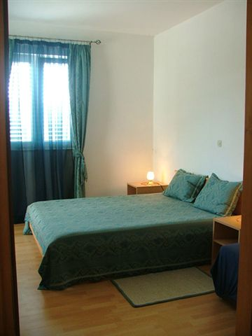 Apartment Konavle