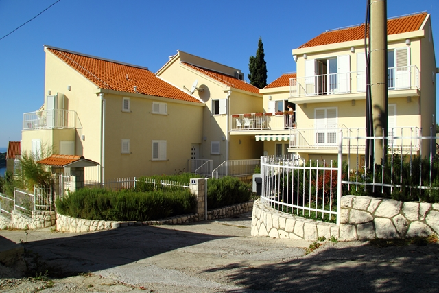 Apartment Gabiana
