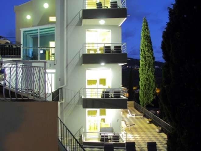 Didan Apartments