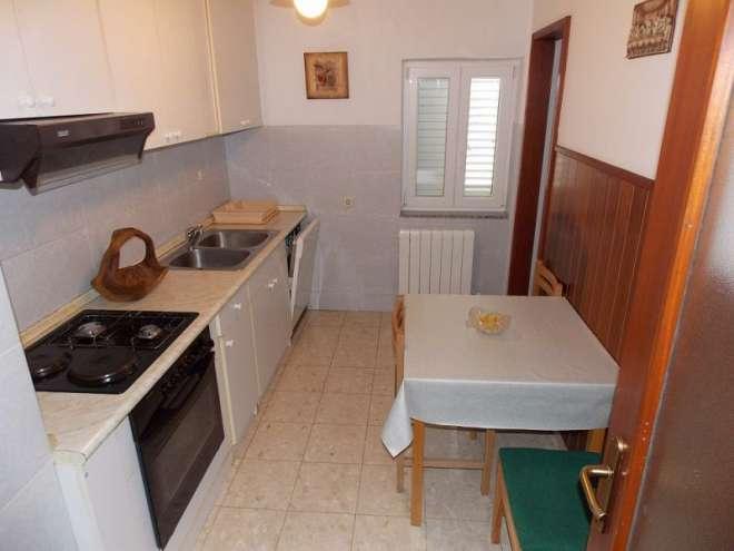 Apartment Banac
