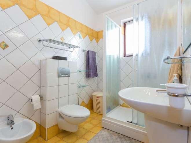 Apartment Veraja