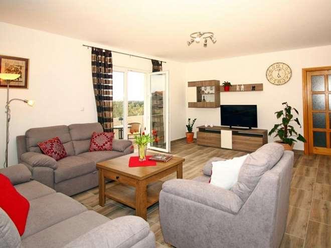 Apartment Milenka