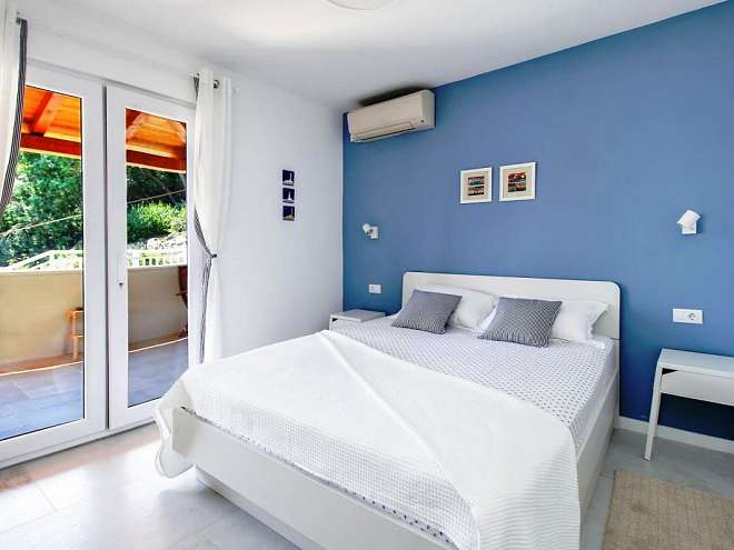 Apartment Lavanat