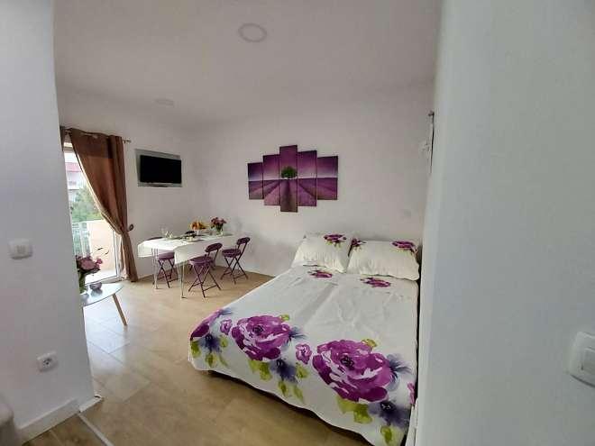 Apartments Rokolj