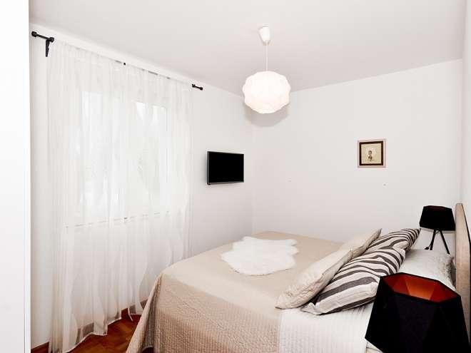 Apartment A&M Milicic Cavtat