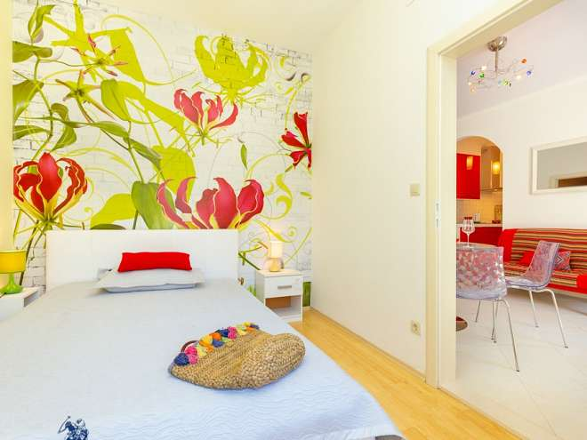 Apartment  Lotus
