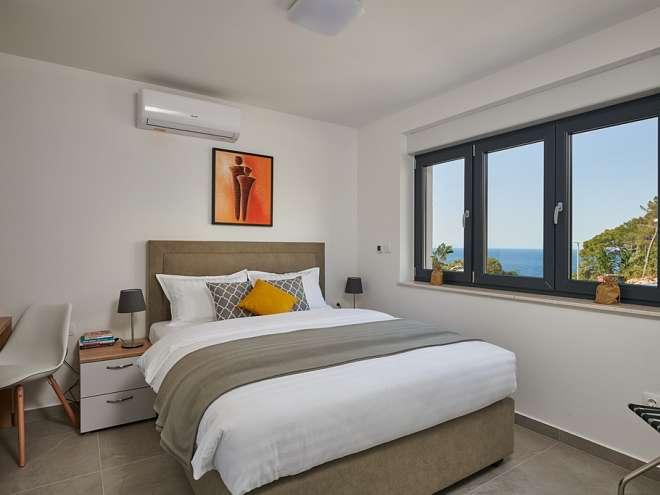 Apartment Petra Cavtat