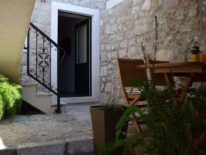 Cozy house Cavtat