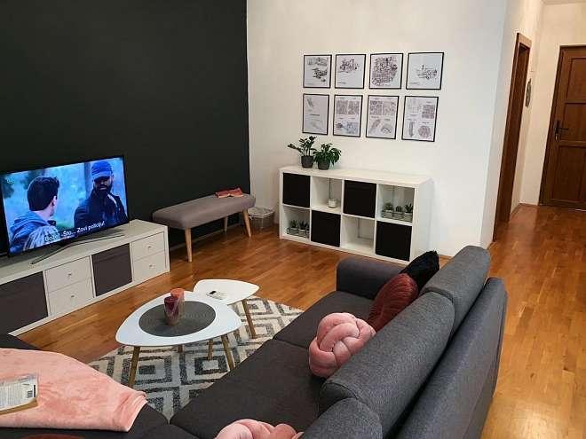 Apartment Luciana