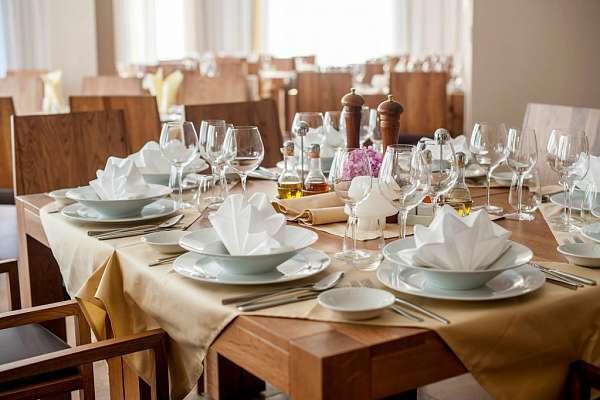 Restaurant KONAVLE