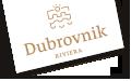 Oficina de turismo de la Región de Dubrovnik y Neretva